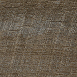 Rustic Timber - LS-113-8