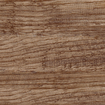 Weathered Oak - 1016-7