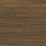 Slate Hickory - HR37482SF