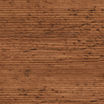 French Oak - 9002