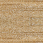 Oak Natural - 10191BDC