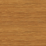 Golden Oak - 2SLX93943
