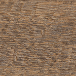 Farmhouse Brown - 6001