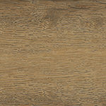 Rustic Walnut - 1603DC