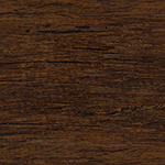 Country Oak 007 - Country Oak 007
