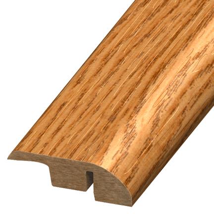 Versatrim Standard Colors Rd 109 Gunstock Oak