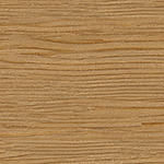 Wisconsin Pine- Natural - FP-A6831-731