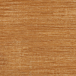 Amber Hickory - L2512-0710