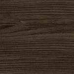 Weathered Chestnut - L2512-0830