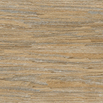 Washed Oak - D060C 6005