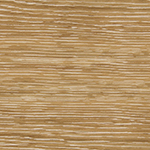 Natural Limed Wood - AROW7690