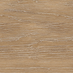 Washed Oak - PC20 6070