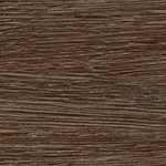 Meadow Oak - DYB8-2030