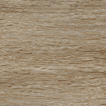 French Oak - SPCS6505