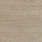 Oak Natural Gray - SPCS5604
