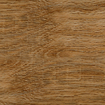 Wiled Hickory - SPCS6506