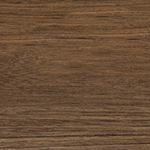 Walnut - FCN-WA6