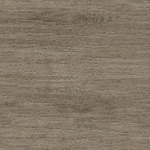 Toasted Pecan Pewter - 60001012