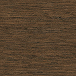 Distressed Dark Oak - MH08.