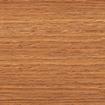 Blanched French Oak - SM03.