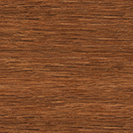 Dark Knotty Oak - BL10.