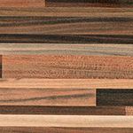 Cutting Board Stripes  - SC02.