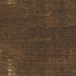 Distressed Chestnut - SC06.