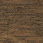 Blacksmith Oak Rust - 28301