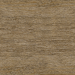 Tamarron Timber Gilded Earth - A6308