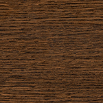 Antique Chestnut - **1