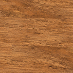 Honey Australian Burlwood Dark - 56050L