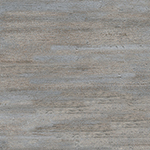 Weathered Wood - SPCT7524