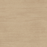 Natural Hickory - Natural Hickory