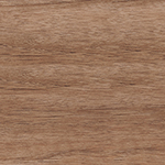 Washed Teak - AR0W5990