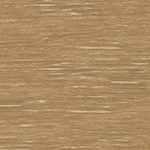 Limed Wood Natural - MCC104