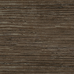 Weathered Pine - QP311C05