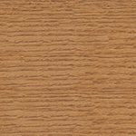 Country Oak - QP192C20