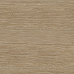 Featured Oak - MCC102