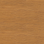 Windsor Oak - Honeytone - 12387
