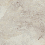 Travertine Blanco - S1106-D8311