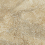Travertine Noce - 51106