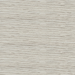 White Almond - TWOOD648WH