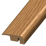 Versatrim Standard Colors - EC-124 Norway Oak