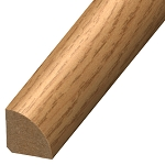 Versatrim Standard Colors - QR-124 Norway Oak
