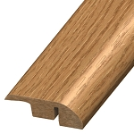 Versatrim Standard Colors - RD-124 Norway Oak