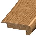 Versatrim Standard Colors - SN-124 Norway Oak