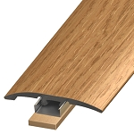 Versatrim Standard Colors - SLT-124 Norway Oak