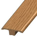 Versatrim Standard Colors - TM-124 Norway Oak