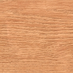 136 Red Oak Natural