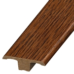 Versatrim Standard Colors - TM-143 Georgia Pecan